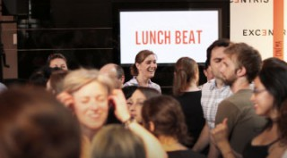 lunch-beat-320x177